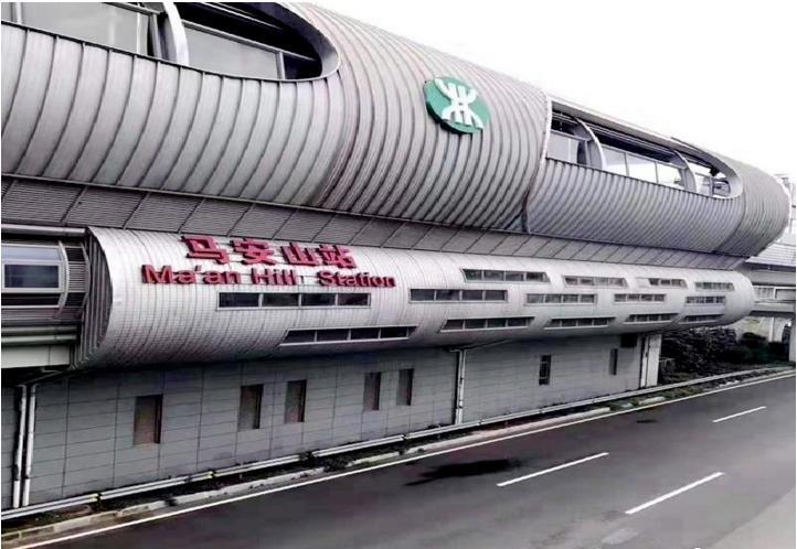 深圳小产权